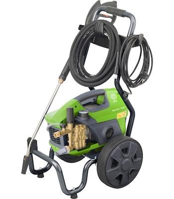 PW-C211508 Högtryckstvätt med vagn