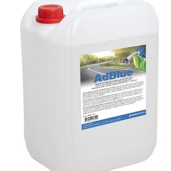 ADblue 10L inl pip