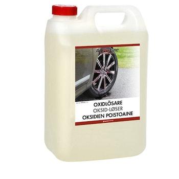 Ad Proline Oxidlösare 5L