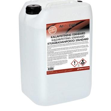 AD Proline Kallavfettning standard 25L