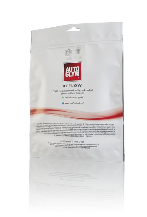 AUTOGLYM REFLOW 5-PACK