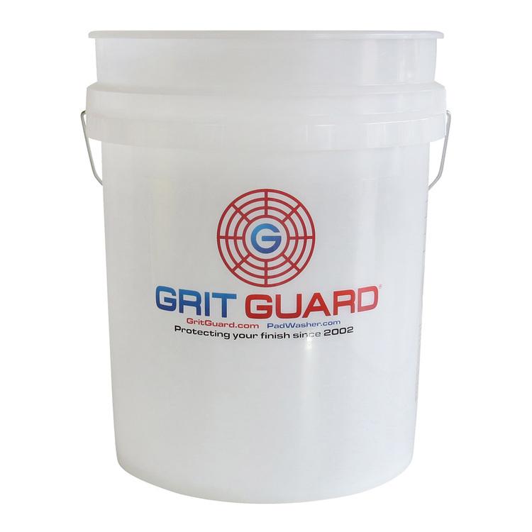 Tvätthink 19 liter