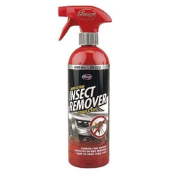 GLOSSER - INSECT REMOVER, 750ML