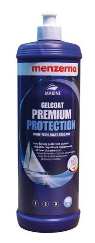 MENZERNA GELCOAT PREMIUM PROTECTION 1L