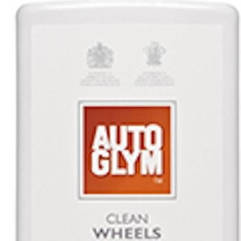 AUTOGLYM CLEAN WHEELS 0,5L