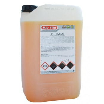MAFRA - PULIMAX 25L
