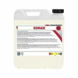 SONAX -  ECO ACTIVE FOAM, 10L SVANENMRKT
