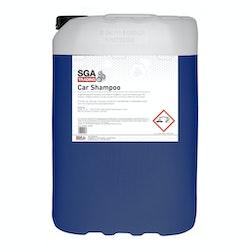 SGA - Bilschampo