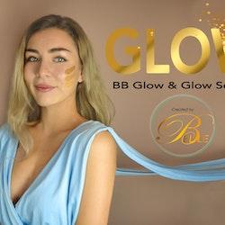 ONLINE BB Glow och Microneedling