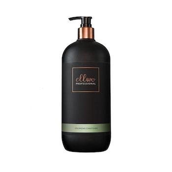 Ellwo Volumizing Shampoo, 1000 ml