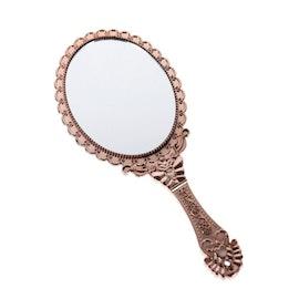 Spegel Bronze