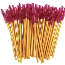 Golden Rose Mascara Brush