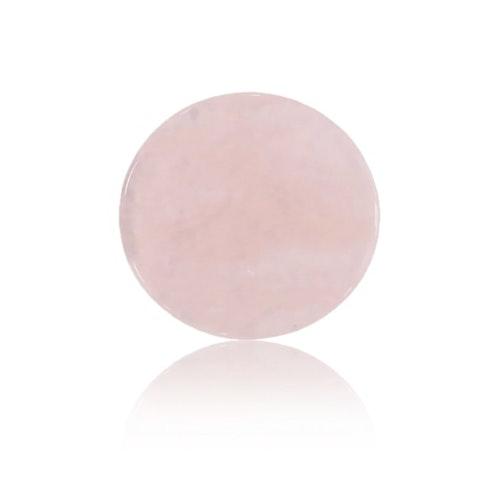 Jade Stone Safir
