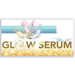 Glow Serum Kit