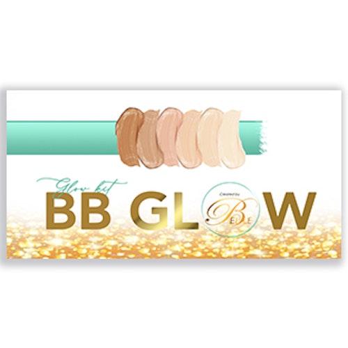 BB Glow Kit