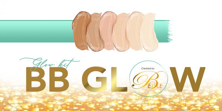 Online BB Glow