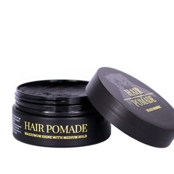 Beard Monkey Hair Pomade