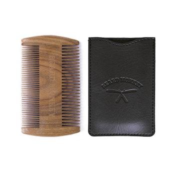 Beard Monkey Beard Comb