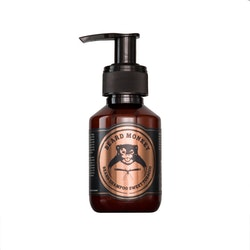 Beard Monkey Beard Shampoo Sweet Tobacco