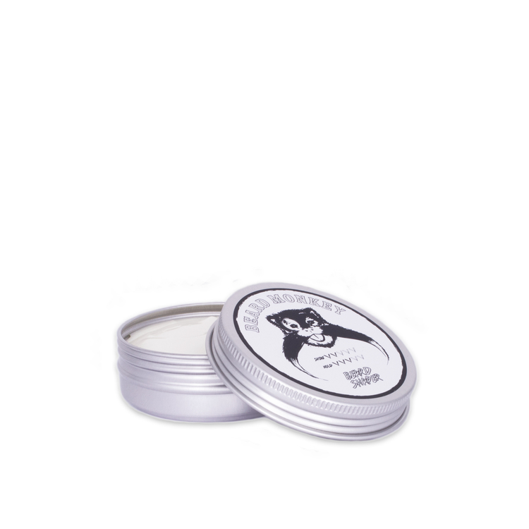 Beard Shaper Licorice