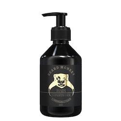 Hair Conditioner 250 ml- Lemongrass Rain