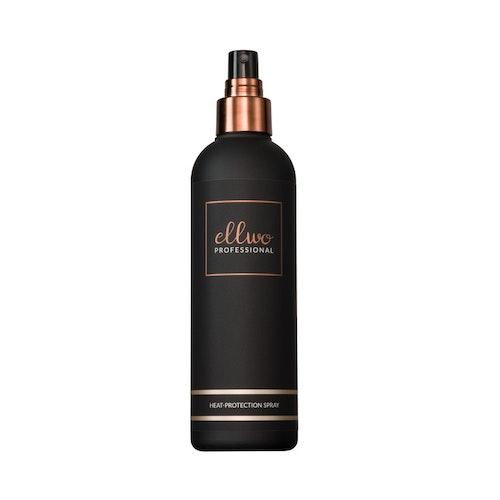 Ellwo Heat protection Spray