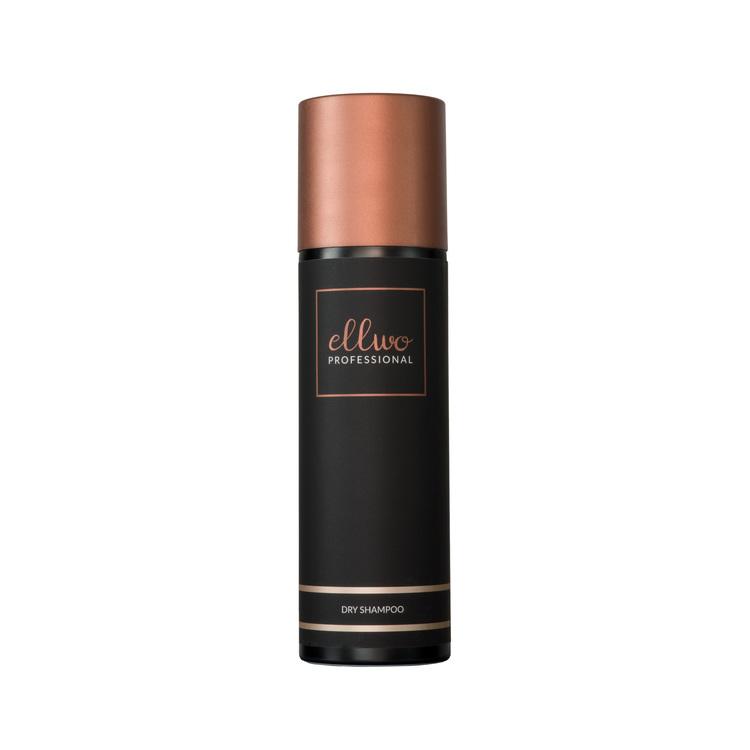 Ellwo Dry Shampoo