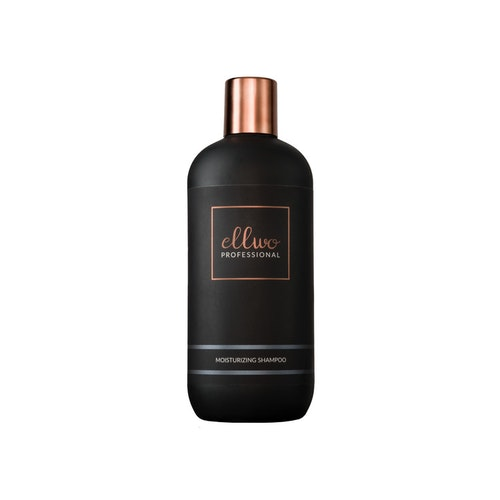 Ellwo Moisturizing Shampoo