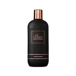 Ellwo Repair Shampoo