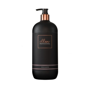 Ellwo Repair Shampoo, 1000 ml