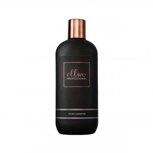 Ellwo Silver Shampoo