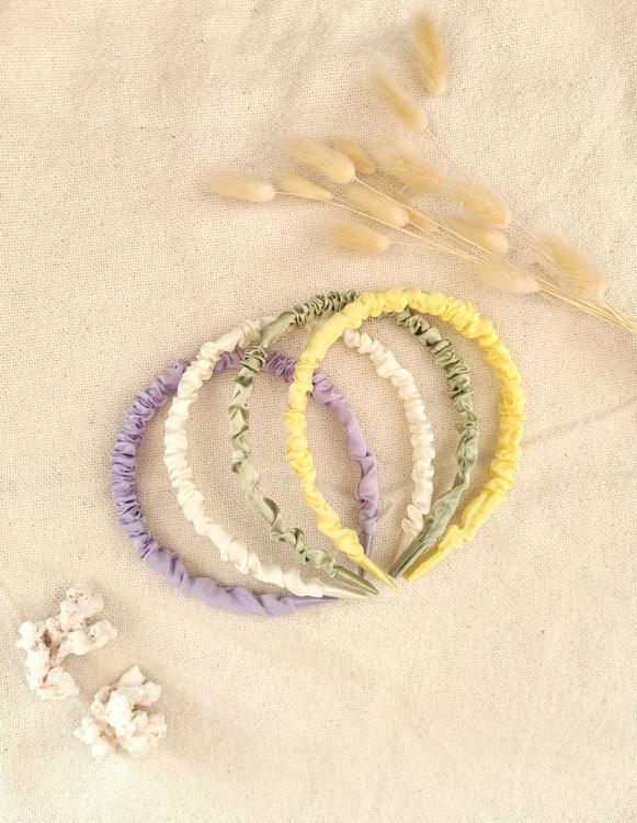 Picnic Headband