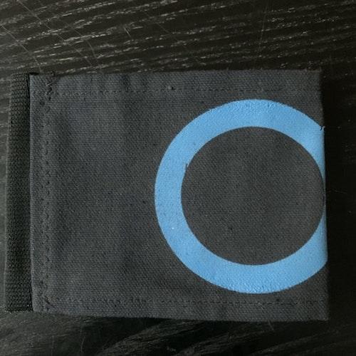 GERMS Logo (USED) ARMBAND