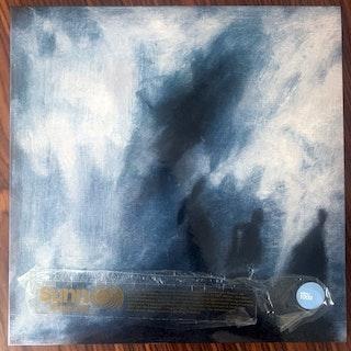 SUNN O))) Dømkirke (Blue vinyl) (Southern Lord - USA original) (NM) 2LP