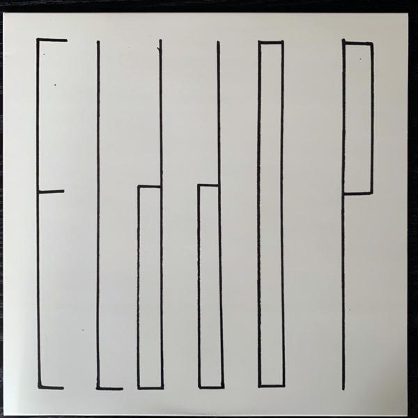 MARTYRDÖD Elddop (D-Takt & Råpunk - Europe original) (EX/NM) LP