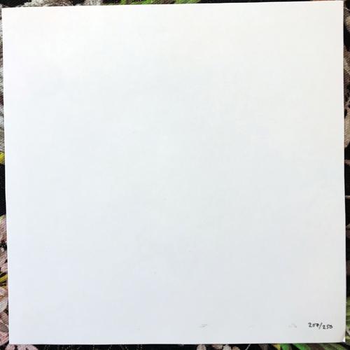 "OLLE OLJUD 27/28 (Marbled vinyl) (Lamour - Sweden original) (NEW) 7"""