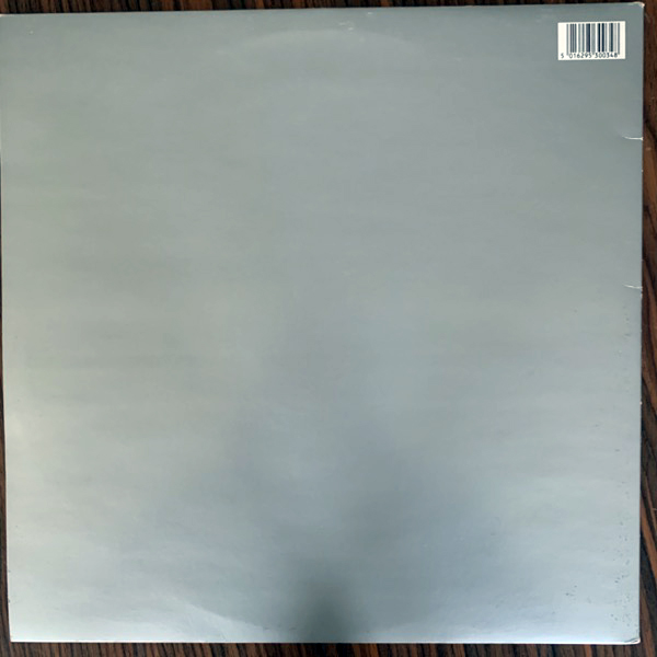 LOOP Fade Out (Chapter 22 - UK original) (VG+) LP