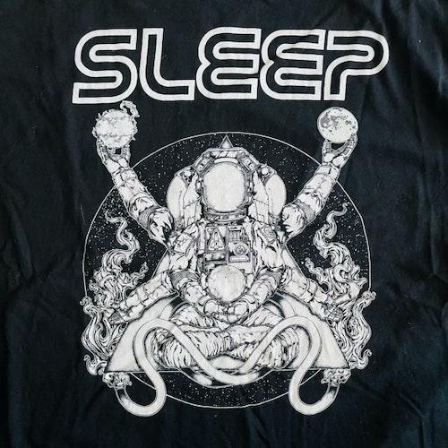 SLEEP Roadburn 2012 (L) (USED) T-SHIRT