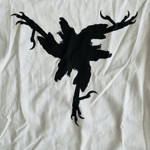 AMENRA Logo (M) (NEW) LONG SLEEVE