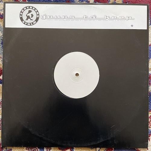 TEDDYBEARS STHLM Yours To Keep (Promo) (MVG - Sweden original) (VG+) 12""