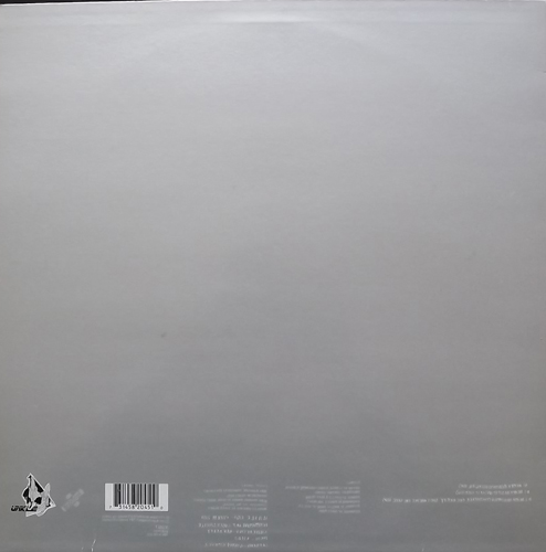 "UNKLE Berry Meditation (Mo Wax - UK original) (VG/VG+) 12"""