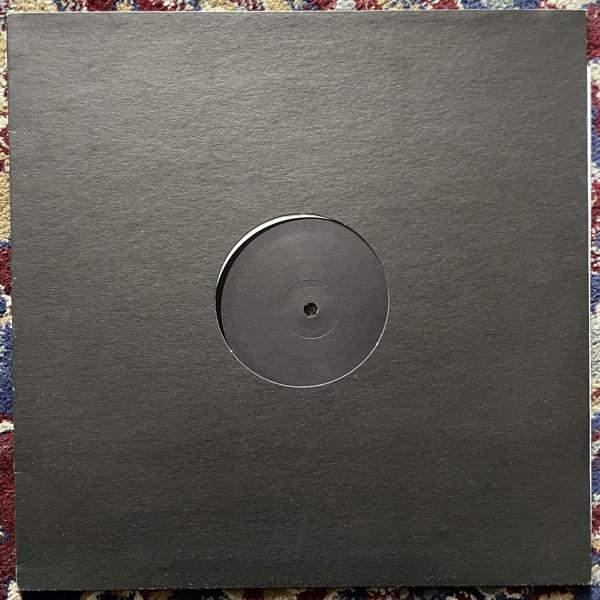 "MARCO CAROLA & ADAM BEYER Drumcode 13 (Drumcode - Sweden original) (EX/VG+) 12"""