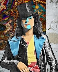 T.REX - Metal Guru