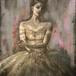 Ballerinagirl