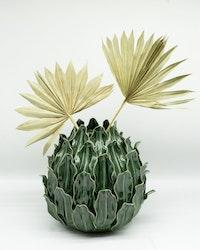 Palm Sun 5 st. - Naturell