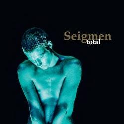 Seigmen - Total 2Lp