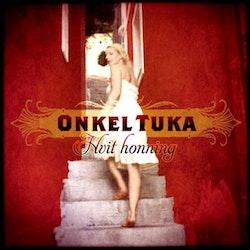 Onkel Tuka – Hvit Honning lp