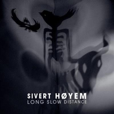 Høyem, Sivert ‎– Long Slow Distance Cd