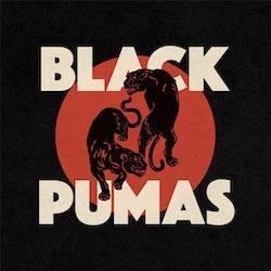 Black Pumas – Black Pumas Lp