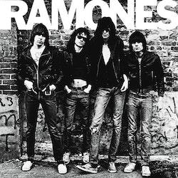 Ramones – Ramones lp